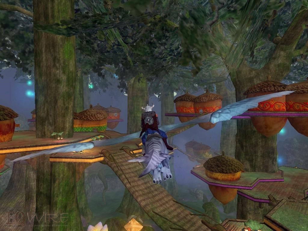 Arasai Everquest 2 – Wonderful Image Gallery